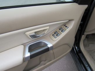 2013 Volvo XC90 3.2 Premier Plus AWD Bend, Oregon 10