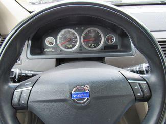 2013 Volvo XC90 3.2 Premier Plus AWD Bend, Oregon 11
