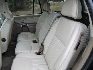 2013 Volvo XC90 3.2 Premier Plus AWD Bend, Oregon 14