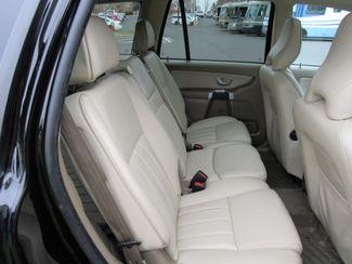 2013 Volvo XC90 3.2 Premier Plus AWD Bend, Oregon 15