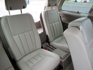 2013 Volvo XC90 3.2 Premier Plus AWD Bend, Oregon 17