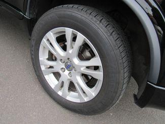 2013 Volvo XC90 3.2 Premier Plus AWD Bend, Oregon 18