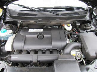 2013 Volvo XC90 3.2 Premier Plus AWD Bend, Oregon 19