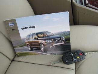 2013 Volvo XC90 3.2 Premier Plus AWD Bend, Oregon 20