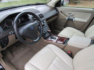 2013 Volvo XC90 3.2 Premier Plus AWD Bend, Oregon 4