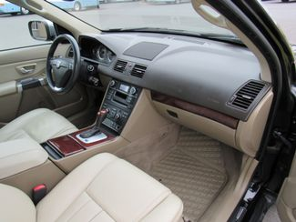 2013 Volvo XC90 3.2 Premier Plus AWD Bend, Oregon 5