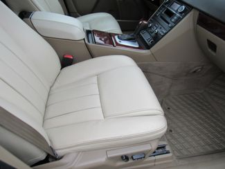2013 Volvo XC90 3.2 Premier Plus AWD Bend, Oregon 7