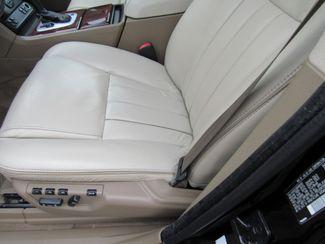 2013 Volvo XC90 3.2 Premier Plus AWD Bend, Oregon 9