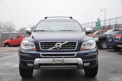 2013 Volvo XC90 Premier Plus in Braintree