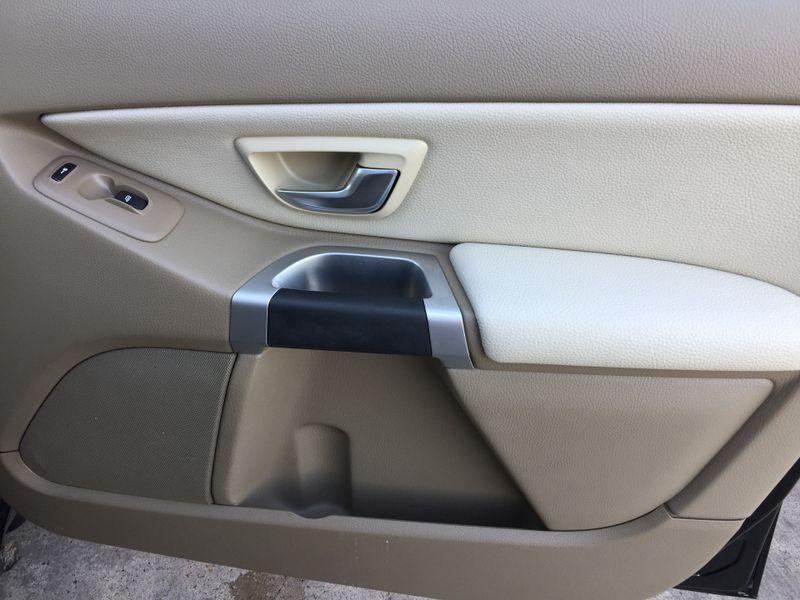 2013 Volvo XC90 Premier Plus  Brownsville TX  English Motors  in Brownsville, TX