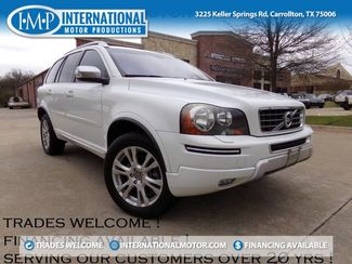 2013 Volvo XC90 Premier Plus in Carrollton, TX 75006