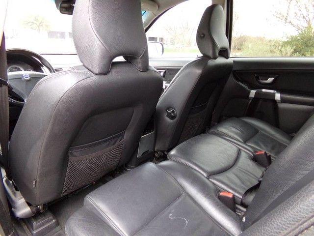 2013 Volvo XC90 Premier Plus in Carrollton, TX 75006