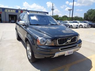 2013 Volvo XC90 in Houston, TX