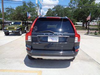 2013 Volvo XC90 32  city TX  Texas Star Motors  in Houston, TX