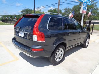 2013 Volvo XC90 32  city TX  Texas Star Motors  in Houston, TX