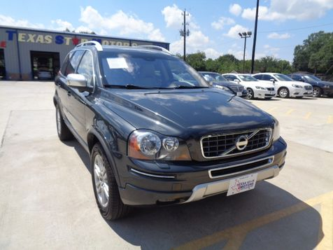 2013 Volvo XC90 3.2 in Houston