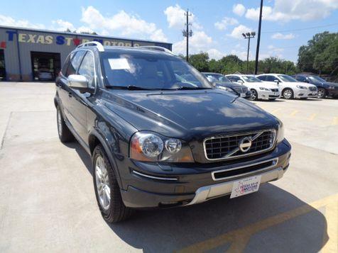 2013 Volvo XC90 3.2 in Houston