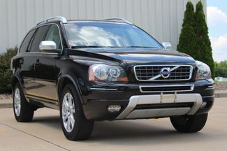 2013 Volvo XC90 in Jackson MO, 63755
