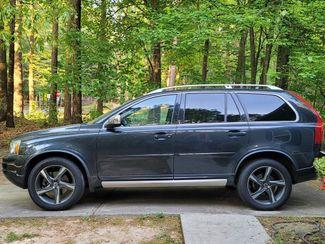 2013 Volvo XC90 3.2 R-Design in Kernersville, NC 27284
