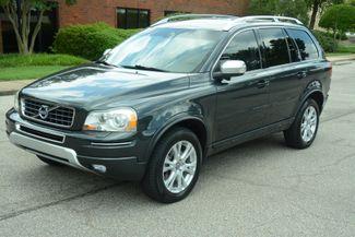 2013 Volvo XC90 Premier Plus in Memphis Tennessee, 38128