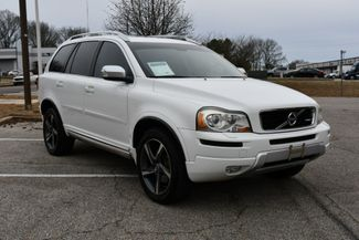 2013 Volvo XC90 R-Design in Memphis, Tennessee 38128