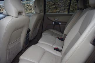 2013 Volvo XC90 Naugatuck, Connecticut 17