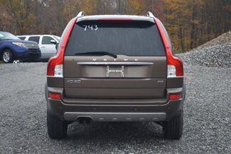 2013 Volvo XC90 Naugatuck, Connecticut 3
