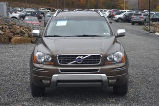 2013 Volvo XC90 Naugatuck, Connecticut 7
