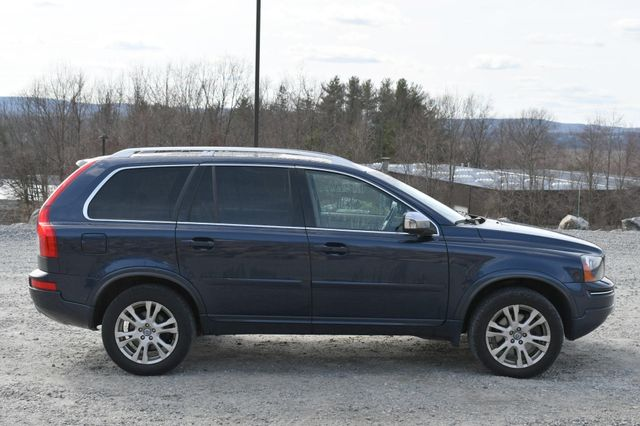 2013 Volvo XC90 AWD Naugatuck, Connecticut 7
