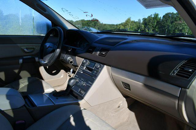 2013 Volvo XC90 Platinum AWD Naugatuck, Connecticut 11