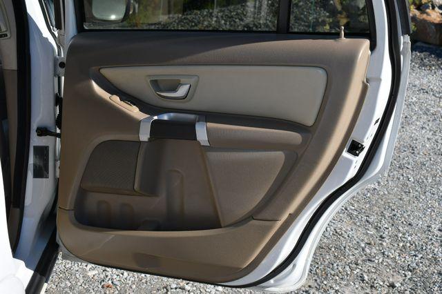 2013 Volvo XC90 Platinum AWD Naugatuck, Connecticut 13