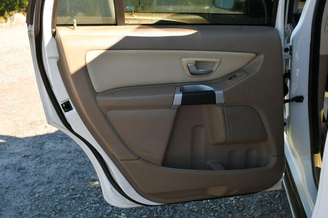 2013 Volvo XC90 Platinum AWD Naugatuck, Connecticut 14