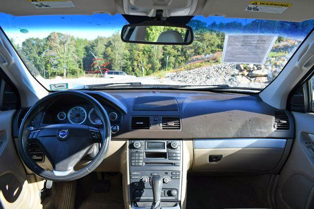 2013 Volvo XC90 Platinum AWD Naugatuck, Connecticut 15