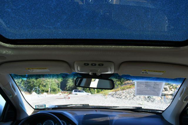 2013 Volvo XC90 Platinum AWD Naugatuck, Connecticut 16
