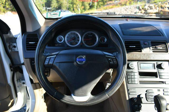 2013 Volvo XC90 Platinum AWD Naugatuck, Connecticut 19