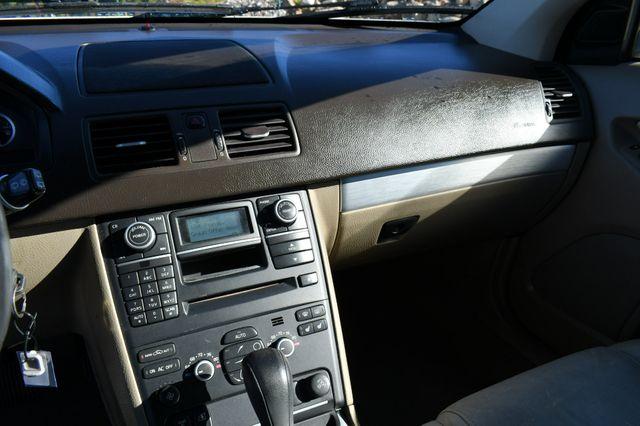 2013 Volvo XC90 Platinum AWD Naugatuck, Connecticut 20