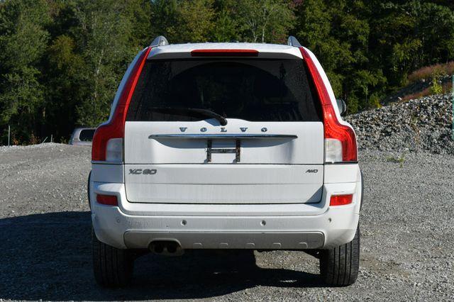 2013 Volvo XC90 Platinum AWD Naugatuck, Connecticut 5