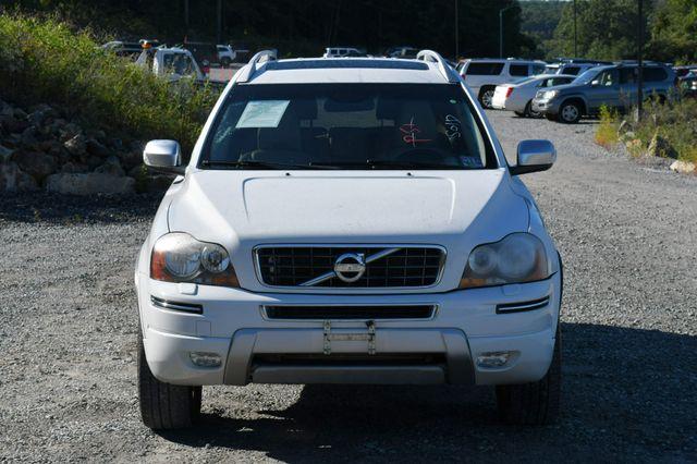 2013 Volvo XC90 Platinum AWD Naugatuck, Connecticut 9