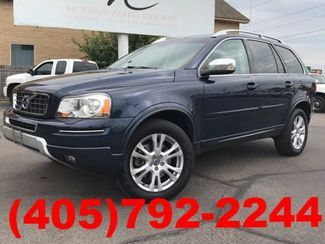 2013 Volvo XC90 Premier Plus in Oklahoma City OK