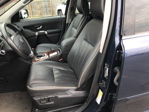 2013 Volvo XC90 Premier Plus | Oklahoma City, OK | Norris Auto Sales (I-40) in Oklahoma City, OK