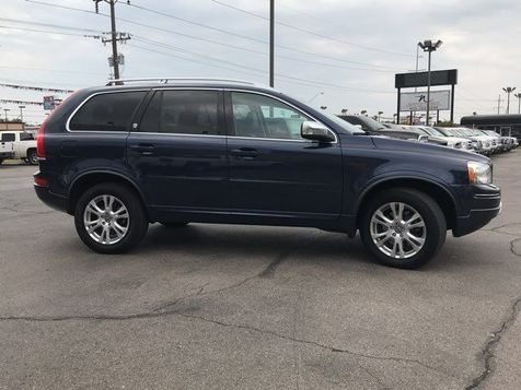 2013 Volvo XC90 Premier Plus | Oklahoma City, OK | Norris Auto Sales (I-40) in Oklahoma City, OK