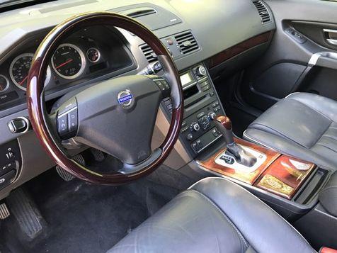 2013 Volvo XC90 Platinum AWD 3.2L  | Malvern, PA | Wolfe Automotive Inc. in Malvern, PA
