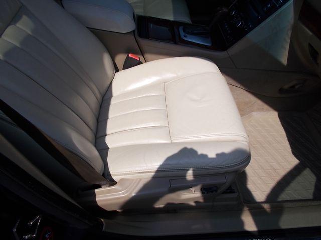 2013 Volvo XC90 Shelbyville, TN 17