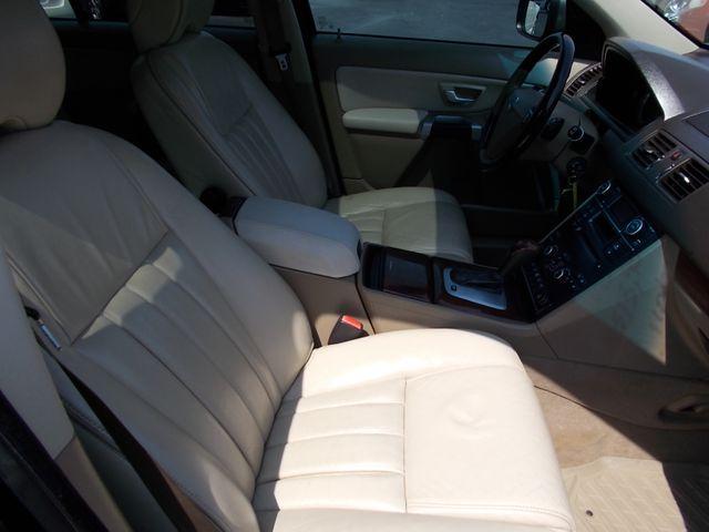 2013 Volvo XC90 Shelbyville, TN 18