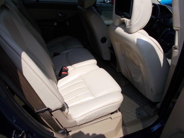 2013 Volvo XC90 Shelbyville, TN 20