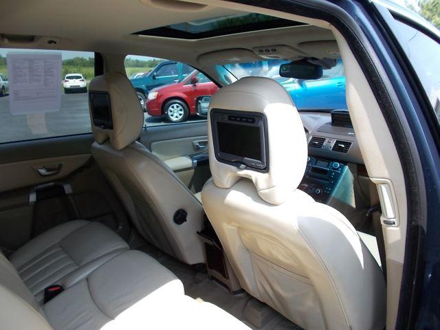 2013 Volvo XC90 Shelbyville, TN 21