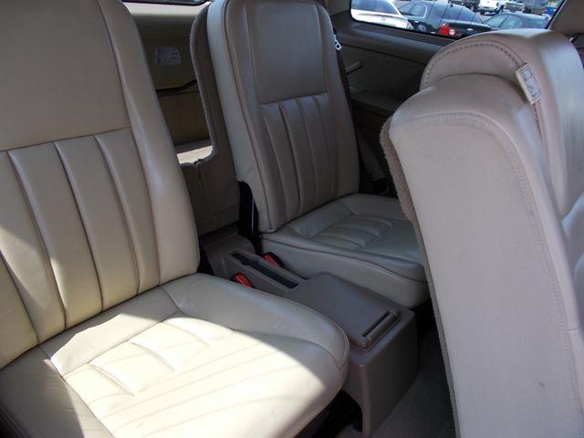 2013 Volvo XC90 Shelbyville, TN 22