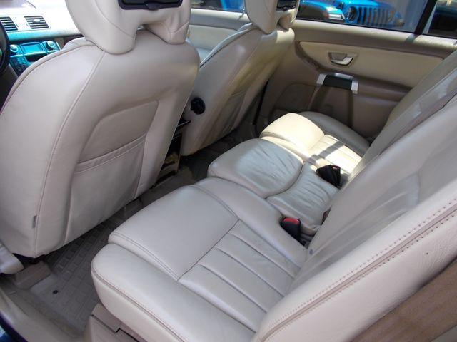 2013 Volvo XC90 Shelbyville, TN 23
