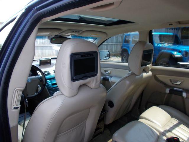 2013 Volvo XC90 Shelbyville, TN 24