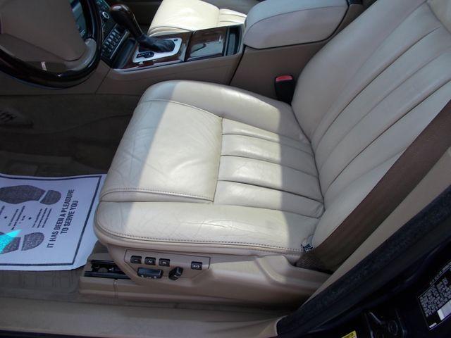 2013 Volvo XC90 Shelbyville, TN 25